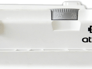 F119D fűtőpanel termosztát