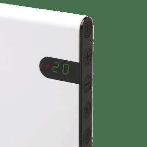 Adax Neo NP termosztát, digitális
