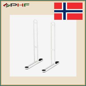 2013P normál magas tartóláb norvég fűtőpanelhez